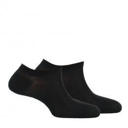 Lot de 2 paires d'invisibles fabriquées en France